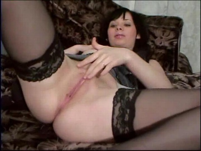 Young Porn Home Video amateur girls video